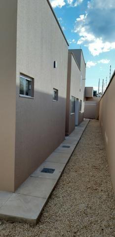Casa com 3 Quartos sendo 2 suítes na 405 Sul ? Palmas - TO - Foto 19