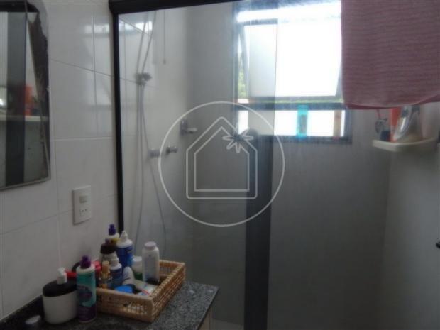 Apartamento à venda com 3 dormitórios cod:852555 - Foto 10