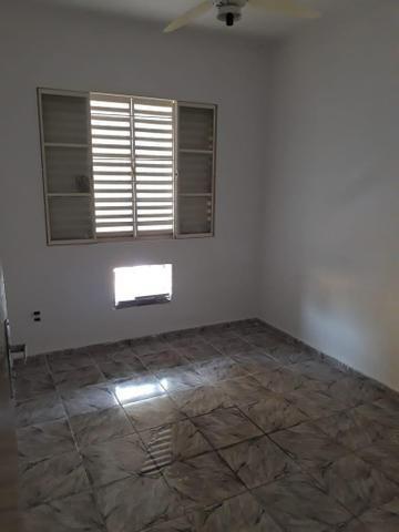 Apartamento a venda Residencial Rosana - Foto 6