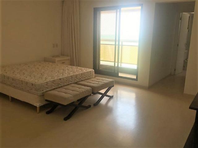 Excelente apartamento com 280 m² - Frontal Mar - Foto 11