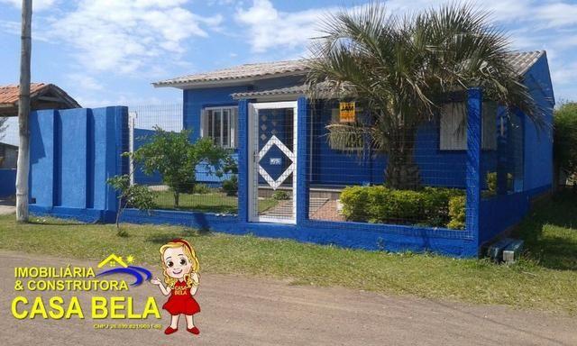 Linda Casa em Imbé !! * Confira - Foto 4