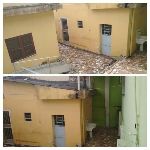 Vendo casa 05 quartos , 270 m². Centro Nova Iguaçu, Rua Jose Inácio Reis - Foto 11