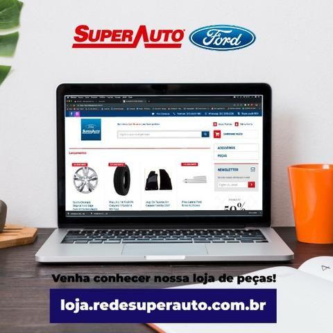SuperAuto Show