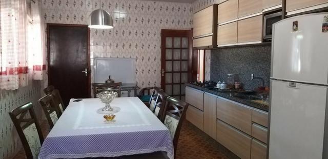 Casa em Urubici - Foto 14