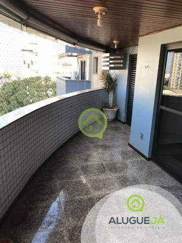 Ed lê Corbusier 190m² no bairro bosque da saúde próximo ao hospital são Matheus - Foto 19