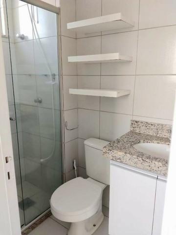 Apartamento no Palmeiras 3 - Av Mário Andreazza - Foto 8