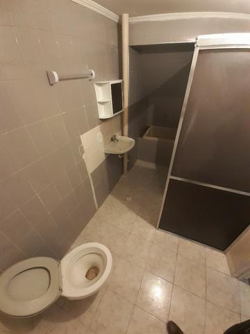 3 quartos - Casa grande - Foto 4