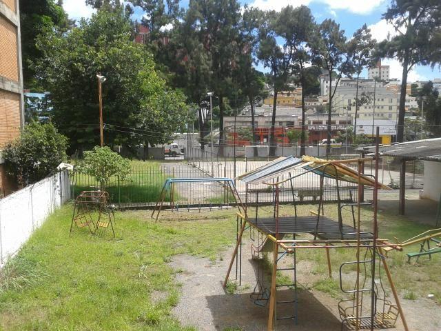 Apartamento 3 quartos no Bairro Prado - Foto 15