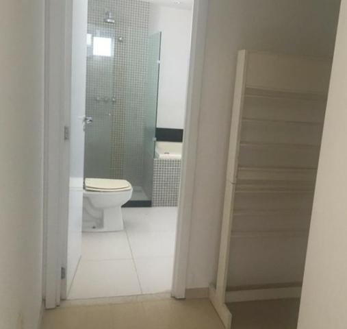 Excelente apartamento com 280 m² - Frontal Mar - Foto 17