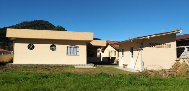 Casa em Urubici - Foto 4