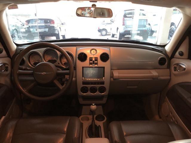 Chrysler PT Cruiser Classic 2007 - Foto 9