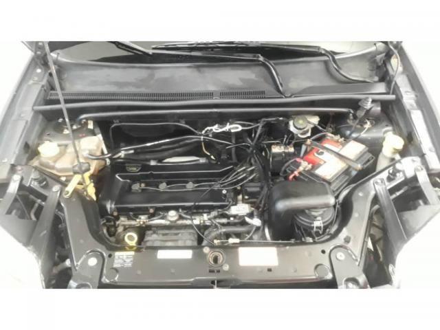 Ford EcoSport 4WD 2.0L 4X4 - Foto 7