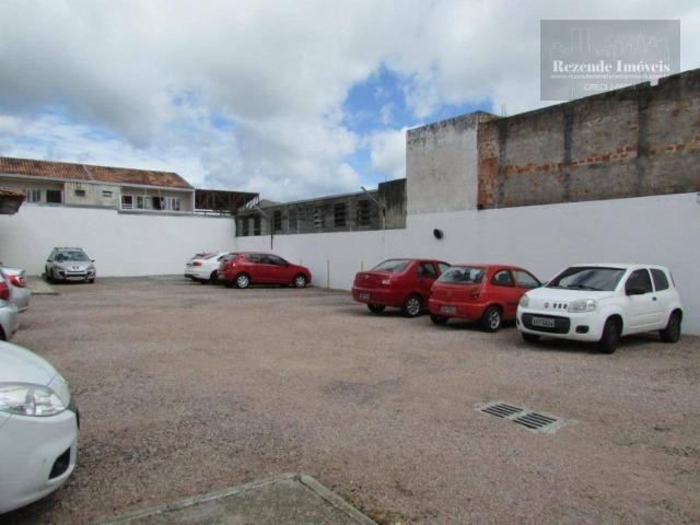 F-AP1081 Apartamento com 2 dormitórios à venda, 48 m² por R$ 135.000 - Caiuá - Curitiba/PR - Foto 15