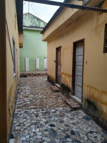 Vendo casa 05 quartos , 270 m². Centro Nova Iguaçu, Rua Jose Inácio Reis - Foto 20