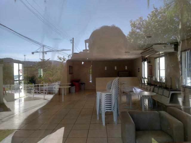 Pilares - Apartamento Vazio - Foto 7