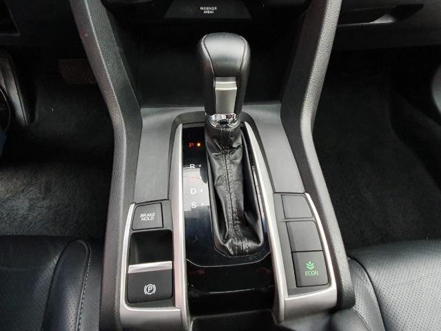 Civic Touring 1.5 - Foto 15