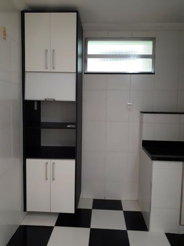 Jô - Apartamento em Caxias - Foto 8