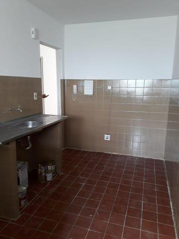 Apartamento a venda Residencial Rosana - Foto 7