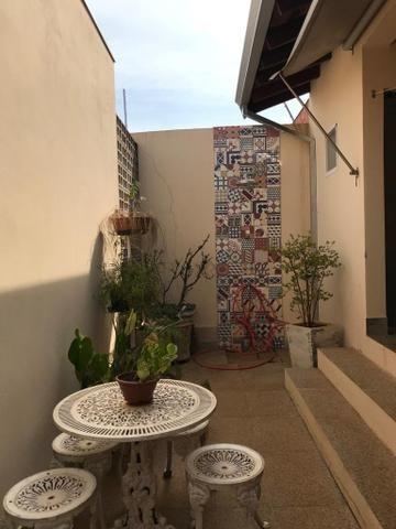 Casa Linda - Oportunidade em Assis/SP - Foto 10