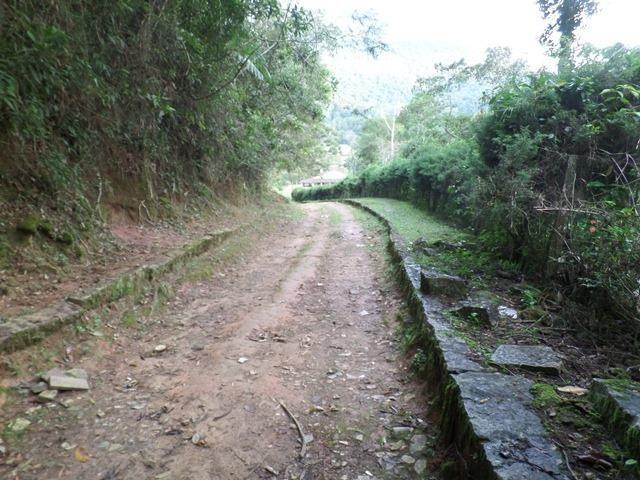 064 - Área de Terras nas Montanhas - Teresópolis - R.J - Foto 19