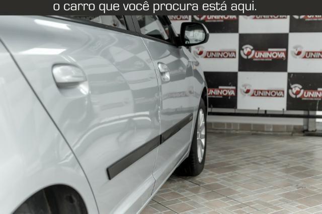 Chevrolet Cobalt LTZ 1.4 Flex (Ótima opção p/Uber) - Foto 16