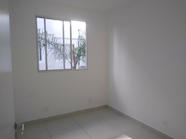 Pilares - Apartamento Vazio - Foto 3