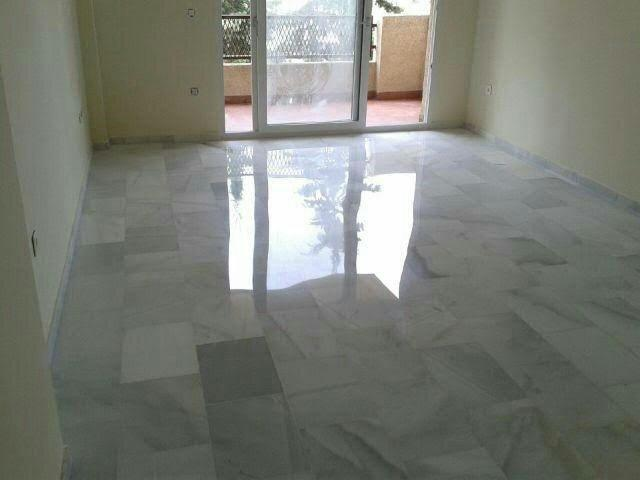 Polimento de pedras e pisos - Foto 2