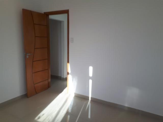 Jô - Apartamento em Caxias - Foto 4