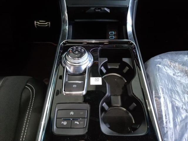 Ford Edge 2.7 v6 Ecoboost st Awd - Foto 6
