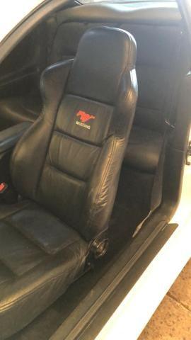 Mustang GT - Foto 11