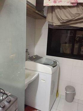 Apartamento à venda no bairro Parque Bela Vista em Salvador/BA - Foto 18