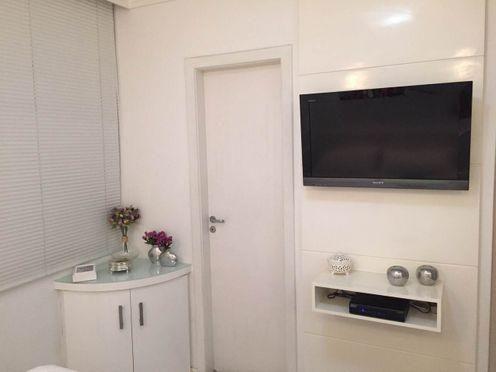 Apartamento à venda no bairro Parque Bela Vista em Salvador/BA - Foto 7