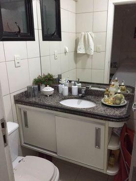 Apartamento à venda no bairro Parque Bela Vista em Salvador/BA - Foto 8