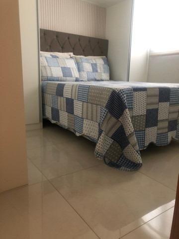 Apartamento à venda com 2 dormitórios em Califórnia, Belo horizonte cod:8544 - Foto 11