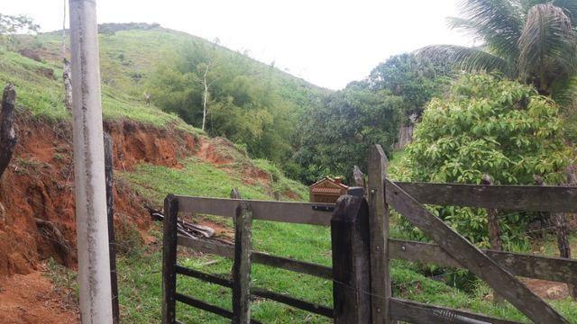 Serra de Japuíba Fazenda com 16 alqueires mineiros - Foto 13