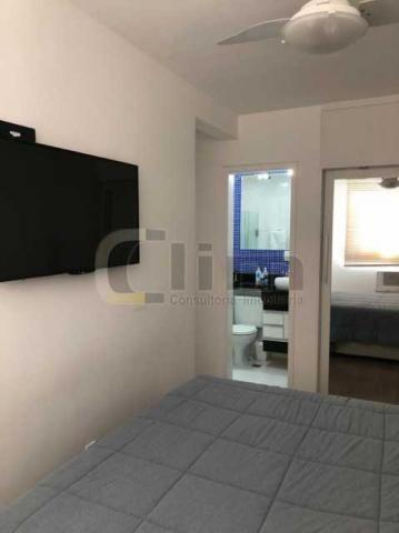 Apartamento à venda com 3 dormitórios em Pechincha, Rio de janeiro cod:CJ31187 - Foto 16