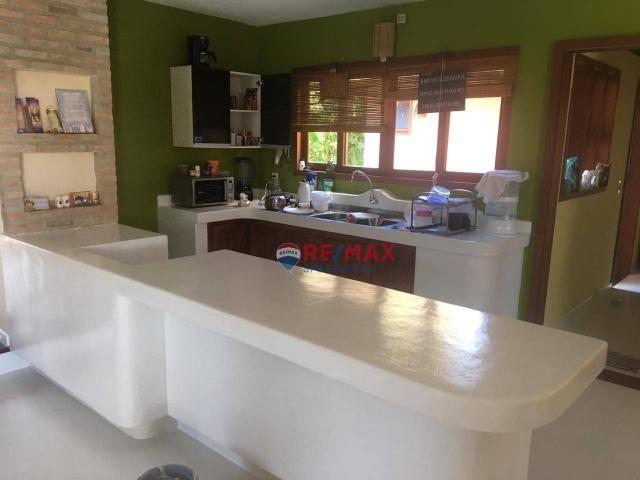 RE/MAX Specialists vende casa localizado no Corais do Arraial. - Foto 7