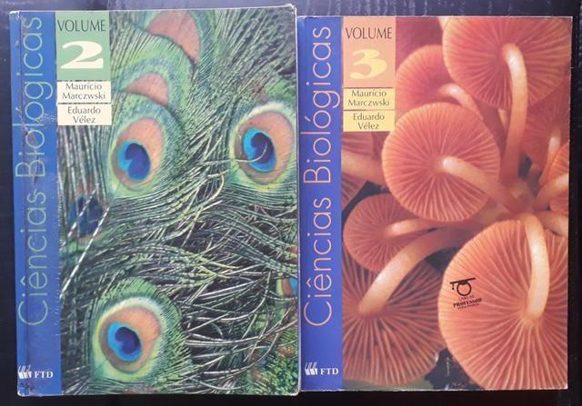 Livros Diversos - Foto 4