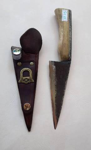 Tesoura de tosquia e outras - Foto 2