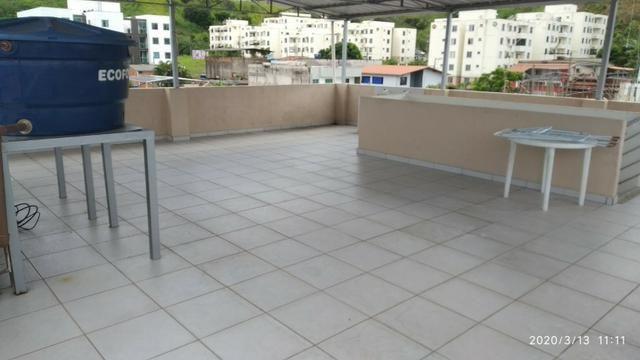 Apartamento Bairro Parque Águas, Térreo Disp., Sac, 2 qts/suíte, 95 m² .Valor 160 mil - Foto 14