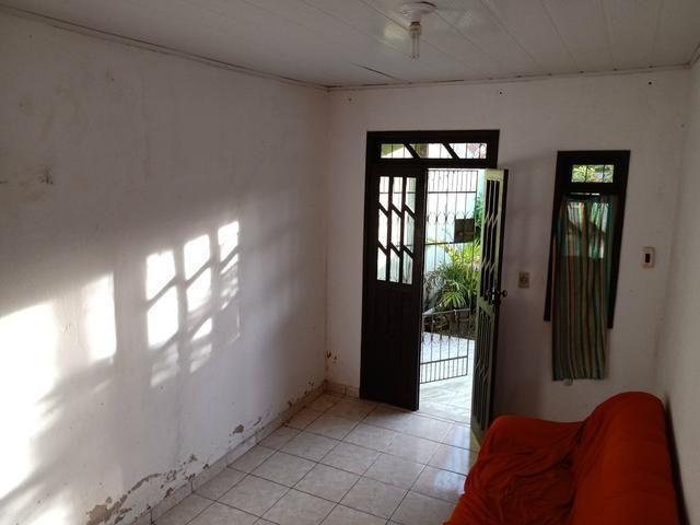 Casa no Jardim Petrolar Alagoinhas - Foto 13
