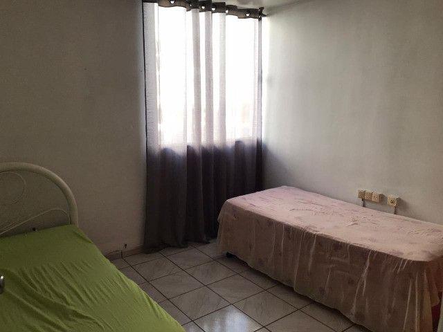 Próximo ao Centro, Condominio, agua e IPTU inclusos no valor do aluguel - Foto 10