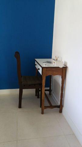 Lindo Apartamento mobililiado em Itacuruça! - Foto 5