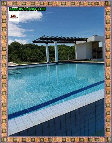 Loteamento em Caponga- Cascavel-Liberado para construir-!#@! - Foto 13