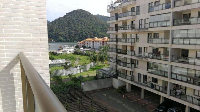 Lindo Apartamento mobililiado em Itacuruça! - Foto 17