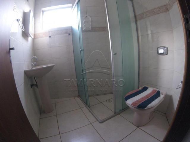 Apartamento para alugar com 3 dormitórios em Centro, Ponta grossa cod:L3452 - Foto 5