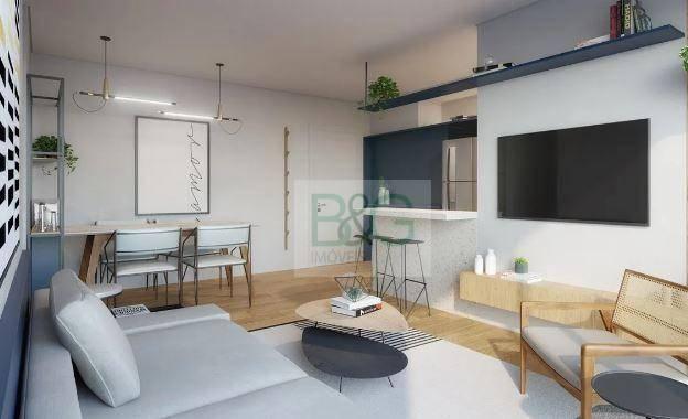 Cobertura com 4 dormitórios à venda, 260 m² por R$ 2.744.000,00 - Vila Ipojuca - São Paulo - Foto 7