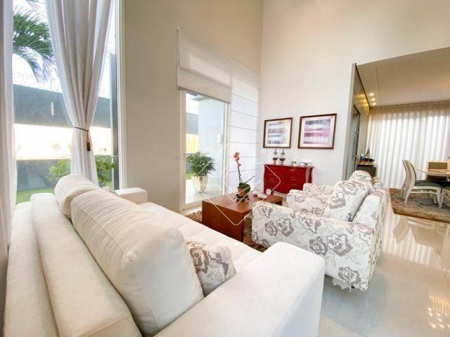Sobrado com 4 dormitórios à venda, 423 m² por R$ 2.200.000,00 - Residencial Araguaia - Rio - Foto 16