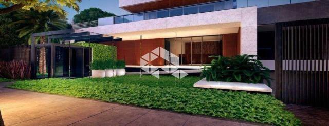 Apartamento à venda com 3 dormitórios em Moinhos de vento, Porto alegre cod:9929366 - Foto 11