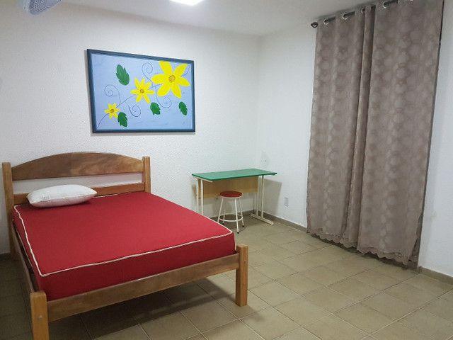 Aluguel de quartos - Foto 12